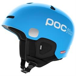 POC POCito Auric Cut SPIN Helmet - Big Kids'