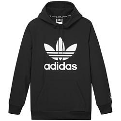 Adidas Team Tech Hoodie