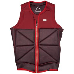 Follow Beacon Cody Pro Wake Vest