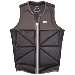 Follow Beacon Cody Pro Wake Vest