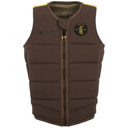 Follow BP Pro Wake Vest