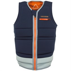 Follow Cinch Massi Pro Wake Vest