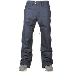 L1 Americana Pants