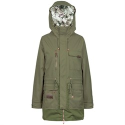 L1 Emma Jacket - Women's