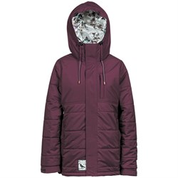 L1 Tamaryn Jacket - Women's