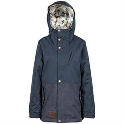 L1 Lalena Jacket - Women's
