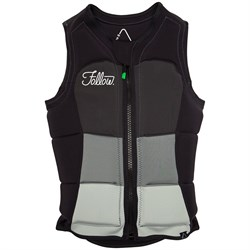 Follow Atlantis Pro Wake Vest - Women's