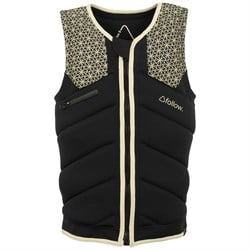 Follow Lace Pro Wake Vest - Women's