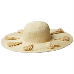 L*Space Beach Weekend Hat - Women's