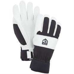 Hestra Vernum Spring Gloves