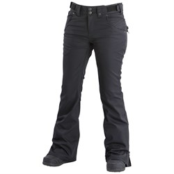 Airblaster My Brothers Pants - Women's