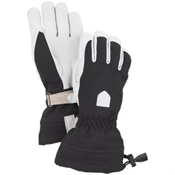 Hestra Patrol Gauntlet Gloves - Women's