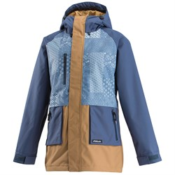 Airblaster Heartbreaker Jacket - Women's