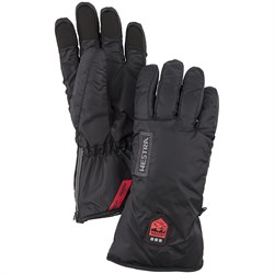 Hestra Heated Glove Liners - Women's