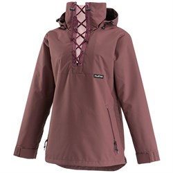 Airblaster Papoose Pullover - Women's