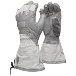 Black Diamond Guide Gloves - Women's
