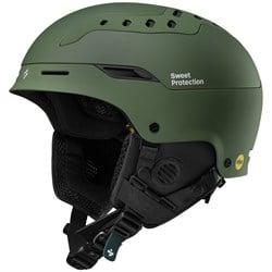 Sweet Protection Switcher MIPS Helmet