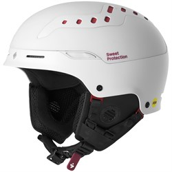 Sweet Protection Switcher MIPS Helmet - Women's