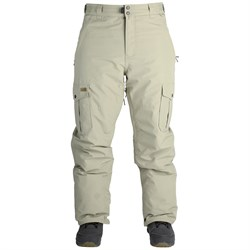 Ride Phinney Pants
