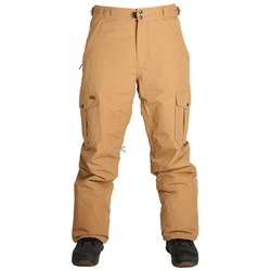 Ride Phinney Insulated Pants