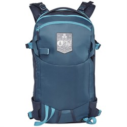 Picture Organic Calgary 26L Backpack