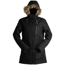 Ride Madison Jacket - Women's
