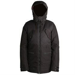 Ride Marion Jacket - Women's