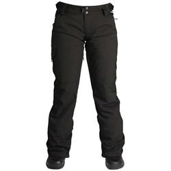 Ride Roxhill Pants - Women's
