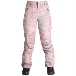 Ride Discovery Pants - Women's - Used