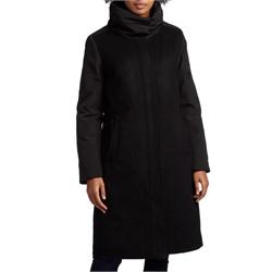 Pendleton Quebec Jacket - Women's