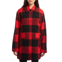 Pendleton Mercer Island Jacket - Women's