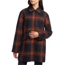 Pendleton Mercer Island Jacket - Women's