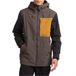 Holden Outpost Jacket