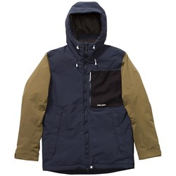 Holden Outpost Jacket