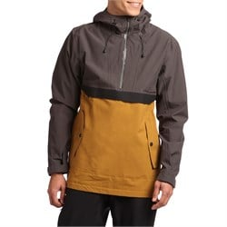 Holden Scout Anorak Jacket