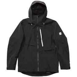 Holden Corkshell Summit Jacket
