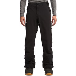 Holden Corkshell Summit Pants