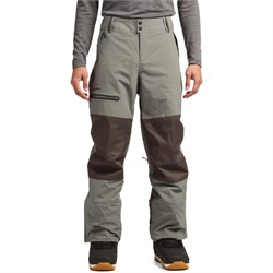 Holden Hemlock Pants