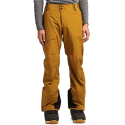 Holden 3-Layer Burn Pants