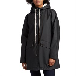 Pendleton Astoria Jacket - Women's
