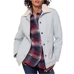 Pendleton Madison Jacket - Women's
