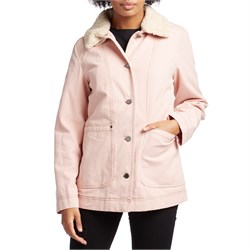 Pendleton Madison Jacket - Women's