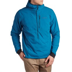 Patagonia Nano-Air Light Hoodie