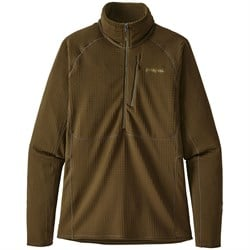 Patagonia R1 Fleece Pullover