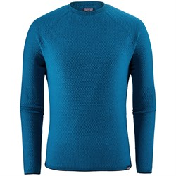 Patagonia Capilene® Air Crew Top