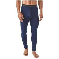 Patagonia Capilene® Air Bottoms