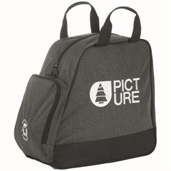 Picture Organic Boot Bag