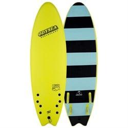 Catch Surf Odysea 6'0