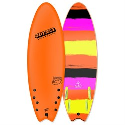Catch Surf Odysea 5'6