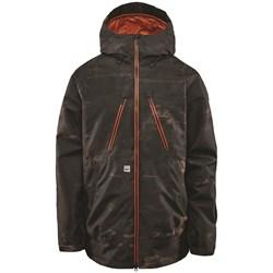 thirtytwo TM-20 Jacket